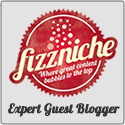 Featured on FizzNiche